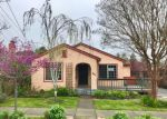 Foreclosed Home in Petaluma 94952 604 MOUNTAIN VIEW AVE - Property ID: 4260320