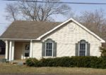 Foreclosed Home in East Berlin 6023 56 MAIN ST - Property ID: 4260323