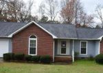 Foreclosed Home in Fayetteville 28314 6937 BONE CREEK DR - Property ID: 4260326