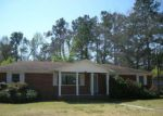 Foreclosed Home in Augusta 30906 3006 HAPPY RD - Property ID: 4260335
