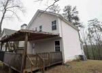 Foreclosed Home in Canton 30114 915 WHISTLER LN - Property ID: 4260342