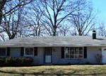 Foreclosed Home in East Peoria 61611 133 PATTERSON DR - Property ID: 4260346
