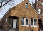 Foreclosed Home in Chicago 60623 2501 S WHIPPLE ST - Property ID: 4260348