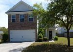 Foreclosed Home in Rincon 31326 322 WINDMILL DR - Property ID: 4260353