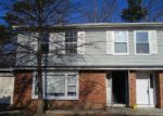 Foreclosed Home in Barnegat 8005 43 MIZZEN DR - Property ID: 4260368
