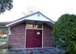 Foreclosed Home in Stockholm 7460 6 E SHORE TRL - Property ID: 4260376