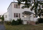 Foreclosed Home in Fords 8863 48 HANSON AVE - Property ID: 4260383