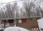 Foreclosed Home in Pittsburgh 15214 110 DREXEL LN - Property ID: 4260384
