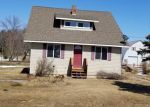 Foreclosed Home in Milaca 56353 10527 110TH AVE - Property ID: 4260387
