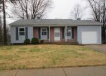 Foreclosed Home in Hazelwood 63042 116 FOXTREE DR - Property ID: 4260392