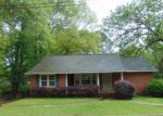 Foreclosed Home in Mccomb 39648 1115 WHEELOCK ST - Property ID: 4260396