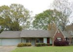 Foreclosed Home in Madison 39110 224 TIMBERMILL DR - Property ID: 4260397