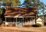 Foreclosed Home in Goldsboro 27534 315 BAYLEAF DR - Property ID: 4260405