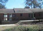 Foreclosed Home in Roanoke Rapids 27870 901 JEFFERSON ST - Property ID: 4260409