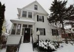 Foreclosed Home in Syracuse 13208 1600 PARK ST - Property ID: 4260421