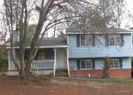 Foreclosed Home in Irmo 29063 9 HEATHER CT - Property ID: 4260429