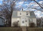 Foreclosed Home in Sioux Falls 57103 207 N LEWIS AVE - Property ID: 4260431