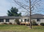 Foreclosed Home in Jonesborough 37659 561 BRETHERN CHURCH RD - Property ID: 4260434