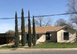 Foreclosed Home in Pearsall 78061 821 E COLORADO ST - Property ID: 4260446
