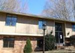 Foreclosed Home in Charlottesville 22901 2937 BROOKMERE RD - Property ID: 4260456