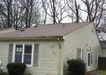Foreclosed Home in Virginia Beach 23462 5223 CONDOR ST - Property ID: 4260458