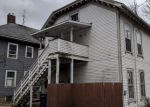 Foreclosed Home in Janesville 53545 403 S MAIN ST - Property ID: 4260468