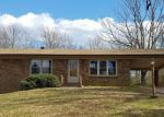 Foreclosed Home in Hurt 24563 5496 BLUE RIDGE DR - Property ID: 4260477