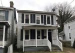 Foreclosed Home in Portsmouth 23704 2021 HOLLADAY ST - Property ID: 4260478