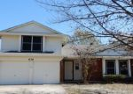 Foreclosed Home in Arlington 76018 636 NIGHTSHADE DR - Property ID: 4260480
