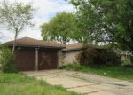 Foreclosed Home in League City 77573 3212 WAVECREST ST - Property ID: 4260481