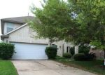 Foreclosed Home in Sugar Land 77479 5419 RIVER GABLE CT - Property ID: 4260483
