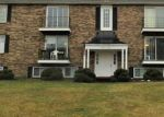 Foreclosed Home in Clairton 15025 1604 JEFFERSON RIDGE DR - Property ID: 4260489
