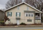 Foreclosed Home in Greensburg 15601 537 E PITTSBURGH ST - Property ID: 4260490