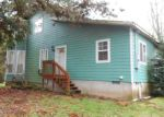 Foreclosed Home in Independence 97351 9895 WELLS LANDING RD - Property ID: 4260500