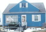 Foreclosed Home in Euclid 44123 24600 DEVOE AVE - Property ID: 4260502