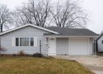 Foreclosed Home in Brook Park 44142 6448 EDGEHURST DR - Property ID: 4260508