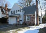 Foreclosed Home in Rochester 14616 215 BAKERDALE RD - Property ID: 4260521