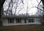 Foreclosed Home in Independence 64056 1302 N INDIAN LN - Property ID: 4260529