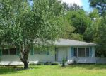 Foreclosed Home in Picayune 39466 1318 SIXTH AVE - Property ID: 4260533