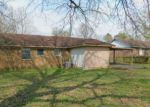 Foreclosed Home in Horn Lake 38637 2645 SOUTHBRIDGE DR - Property ID: 4260534