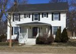 Foreclosed Home in North Branch 48461 4007 MILL ST - Property ID: 4260537