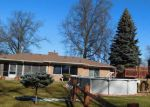 Foreclosed Home in Monroe 48162 416 COLE RD - Property ID: 4260540