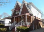 Foreclosed Home in Detroit 48238 3227 DORIS ST - Property ID: 4260544