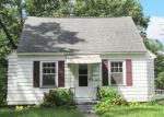 Foreclosed Home in Muskegon 49442 1907 ELWOOD ST - Property ID: 4260549