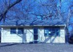 Foreclosed Home in Kansas City 66104 3144 N 57TH ST - Property ID: 4260558
