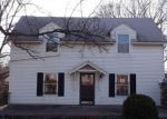 Foreclosed Home in Kansas City 66102 1608 N 22ND ST - Property ID: 4260559