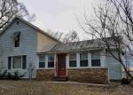 Foreclosed Home in Pleasant Lake 46779 1625 W OZARK ST - Property ID: 4260561