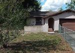 Foreclosed Home in Clermont 34711 420 NORTH ST - Property ID: 4260597