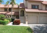 Foreclosed Home in Boca Raton 33486 5610 COACH HOUSE CIR APT C - Property ID: 4260600