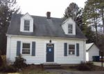 Foreclosed Home in Bloomfield 6002 333 TUNXIS AVE - Property ID: 4260609